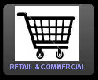 Retail &                    